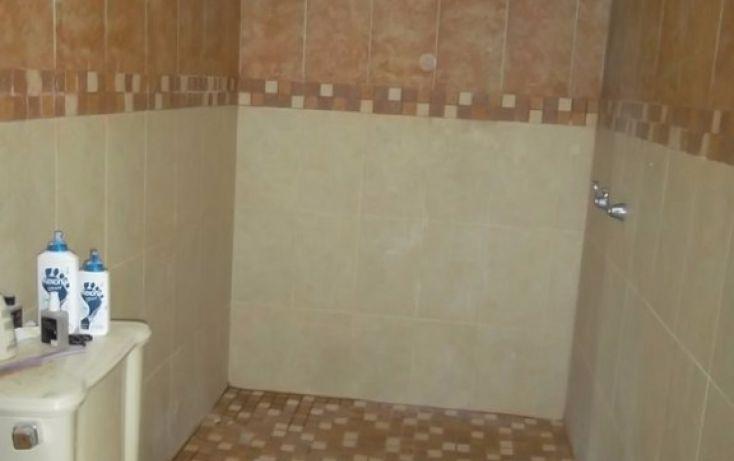 Foto de casa en venta en, adolfo lópez mateos, acapulco de juárez, guerrero, 1773318 no 39