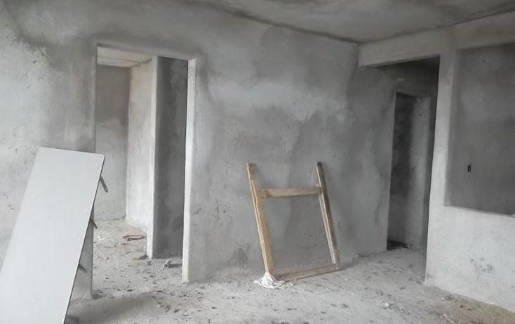 Foto de casa en venta en, adolfo lópez mateos, acapulco de juárez, guerrero, 1773318 no 41