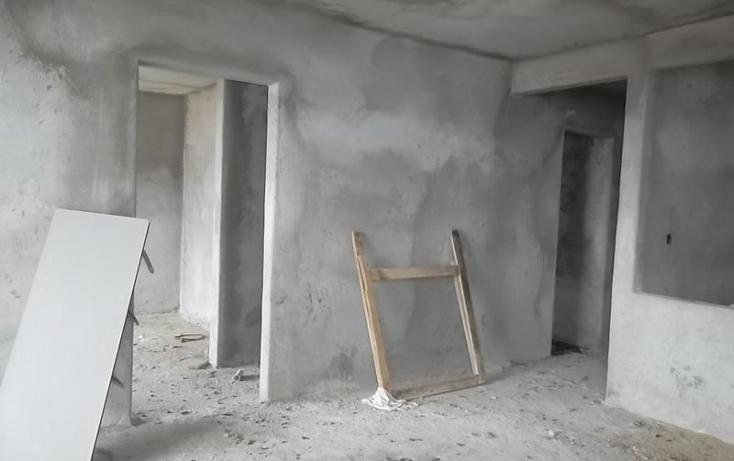 Foto de casa en venta en  , adolfo lópez mateos, acapulco de juárez, guerrero, 1773318 No. 41