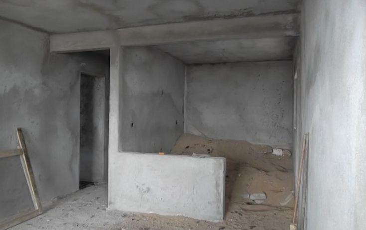 Foto de casa en venta en, adolfo lópez mateos, acapulco de juárez, guerrero, 1773318 no 46