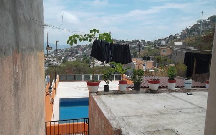 Foto de casa en venta en  , adolfo lópez mateos, acapulco de juárez, guerrero, 1773318 No. 47