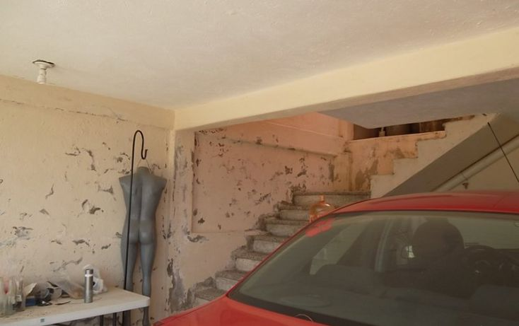 Foto de casa en venta en, adolfo lópez mateos, acapulco de juárez, guerrero, 1773318 no 49
