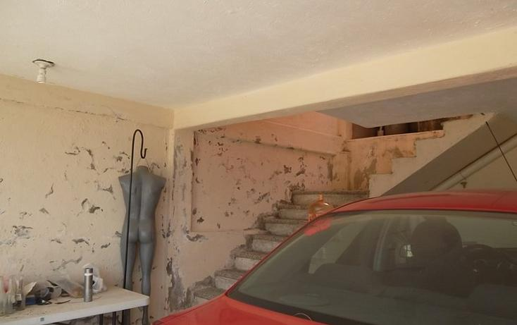 Foto de casa en venta en  , adolfo lópez mateos, acapulco de juárez, guerrero, 1773318 No. 49