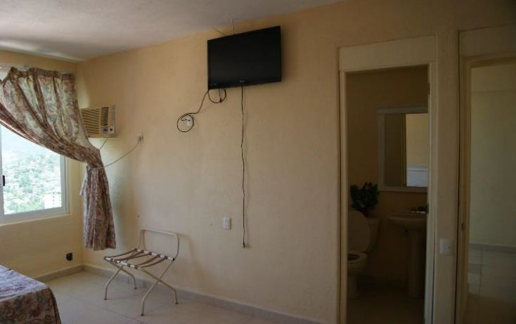 Foto de casa en venta en, adolfo lópez mateos, acapulco de juárez, guerrero, 1813494 no 07
