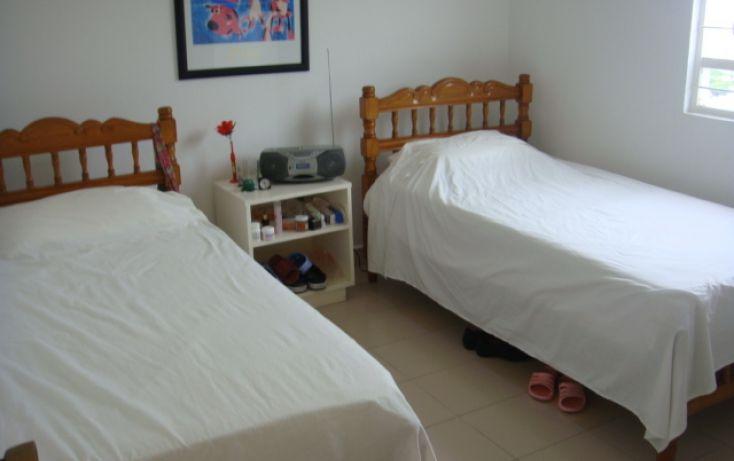 Foto de casa en venta en, adolfo lópez mateos, acapulco de juárez, guerrero, 1864374 no 04