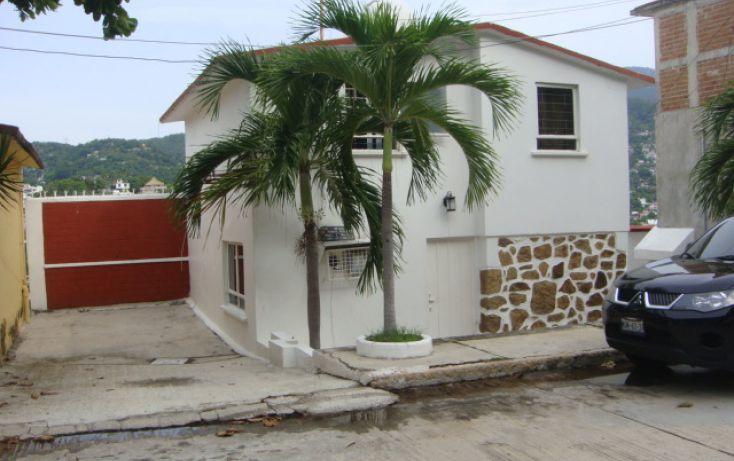 Foto de casa en venta en, adolfo lópez mateos, acapulco de juárez, guerrero, 1864374 no 06
