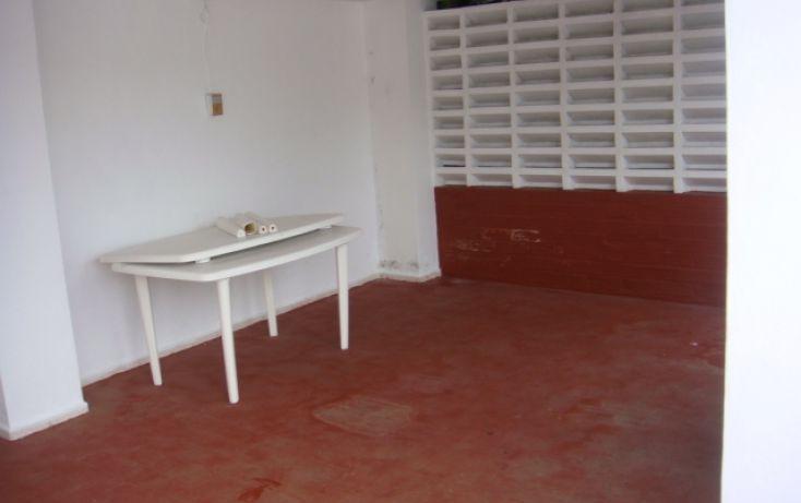 Foto de casa en venta en, adolfo lópez mateos, acapulco de juárez, guerrero, 1864374 no 08