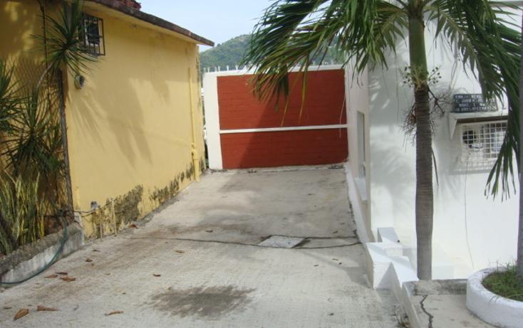 Foto de casa en venta en  , adolfo l?pez mateos, acapulco de ju?rez, guerrero, 1864374 No. 11