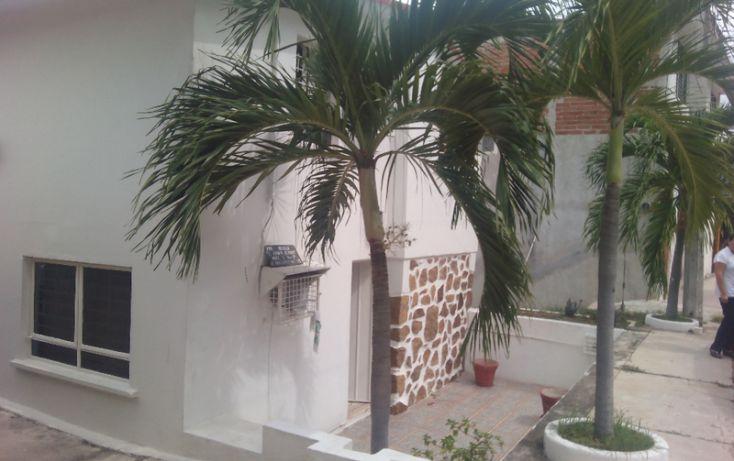 Foto de casa en venta en, adolfo lópez mateos, acapulco de juárez, guerrero, 1864374 no 13