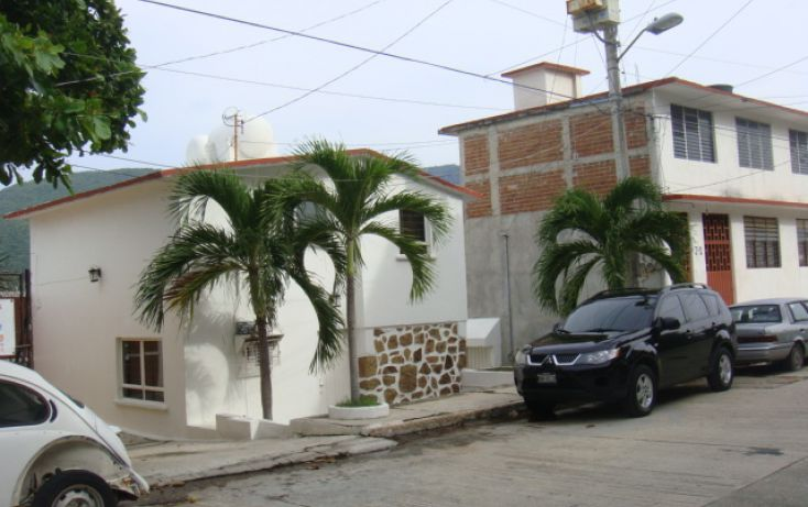 Foto de casa en venta en, adolfo lópez mateos, acapulco de juárez, guerrero, 1864374 no 14