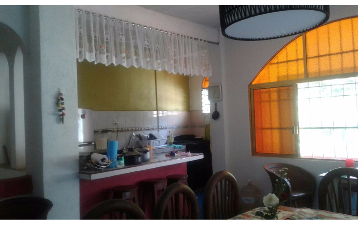Foto de casa en venta en  , adolfo l?pez mateos, acapulco de ju?rez, guerrero, 2027748 No. 16