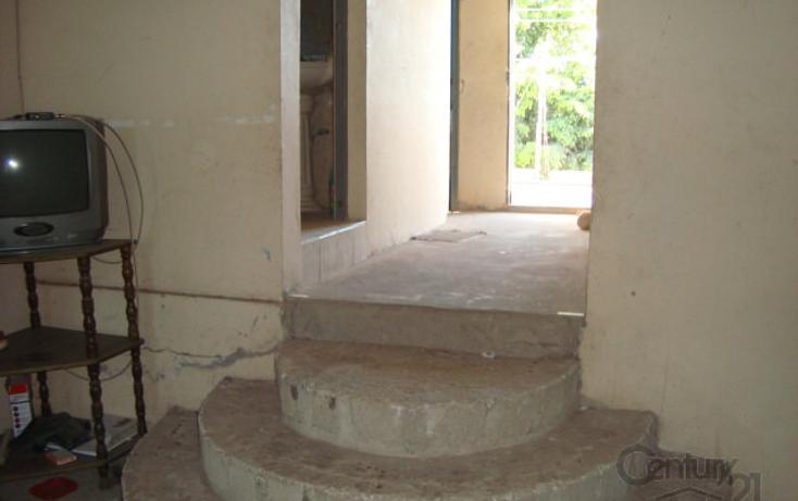 Foto de casa en venta en  , adolfo lopez mateos, ahome, sinaloa, 1858342 No. 02