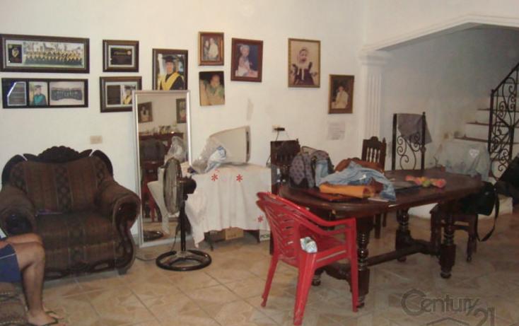 Foto de casa en venta en  , adolfo lopez mateos, ahome, sinaloa, 1858342 No. 03