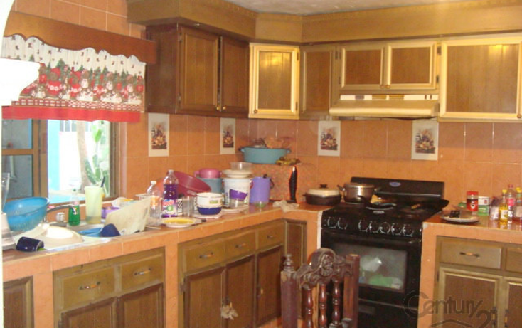 Foto de casa en venta en  , adolfo lopez mateos, ahome, sinaloa, 1858342 No. 04