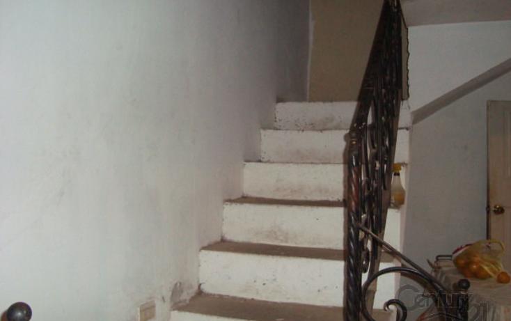 Foto de casa en venta en  , adolfo lopez mateos, ahome, sinaloa, 1858342 No. 06