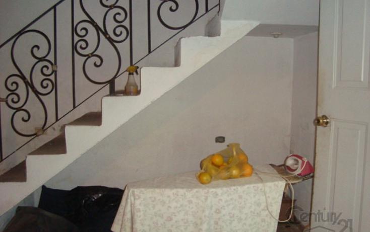 Foto de casa en venta en  , adolfo lopez mateos, ahome, sinaloa, 1858342 No. 07