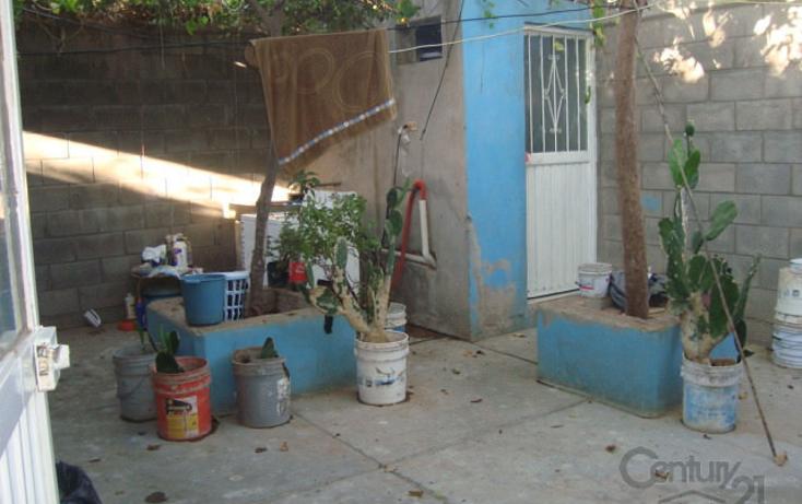 Foto de casa en venta en  , adolfo lopez mateos, ahome, sinaloa, 1858342 No. 13
