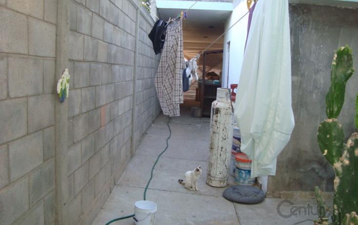 Foto de casa en venta en  , adolfo lopez mateos, ahome, sinaloa, 1858342 No. 14