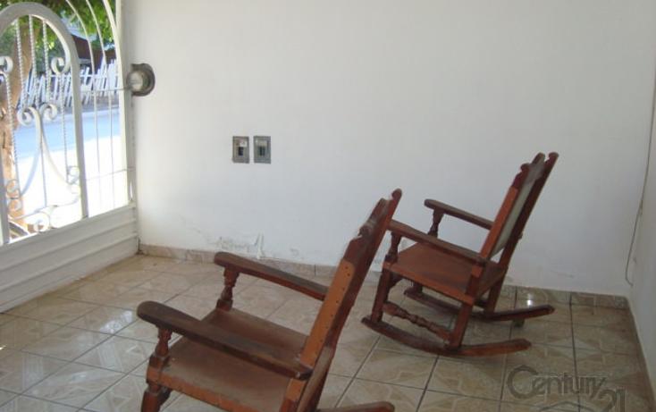 Foto de casa en venta en  , adolfo lopez mateos, ahome, sinaloa, 1858342 No. 16