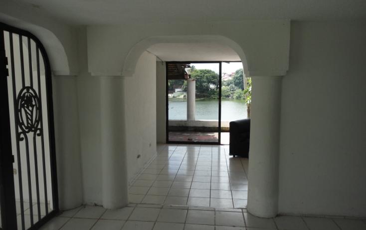 Foto de casa en renta en  , adolfo lopez mateos, centro, tabasco, 1082437 No. 04