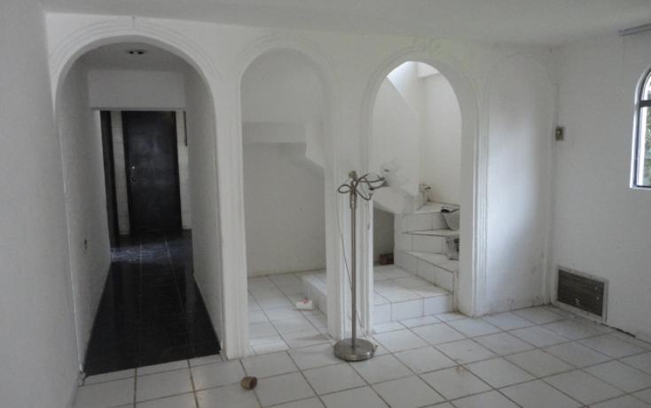 Foto de casa en renta en  , adolfo lopez mateos, centro, tabasco, 1082437 No. 06