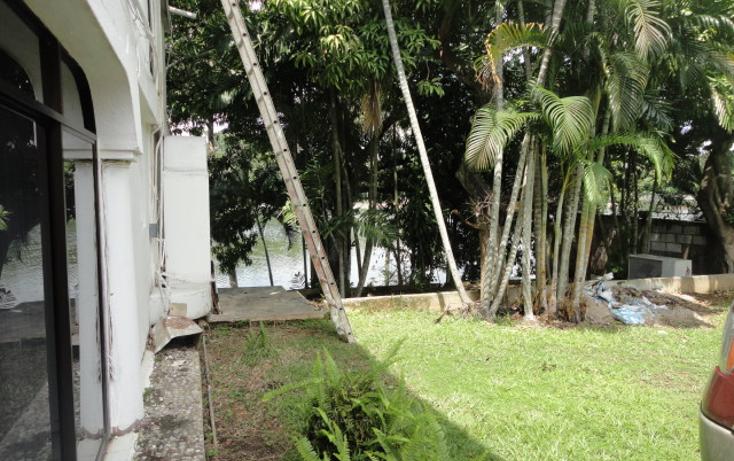 Foto de casa en renta en  , adolfo lopez mateos, centro, tabasco, 1082437 No. 10