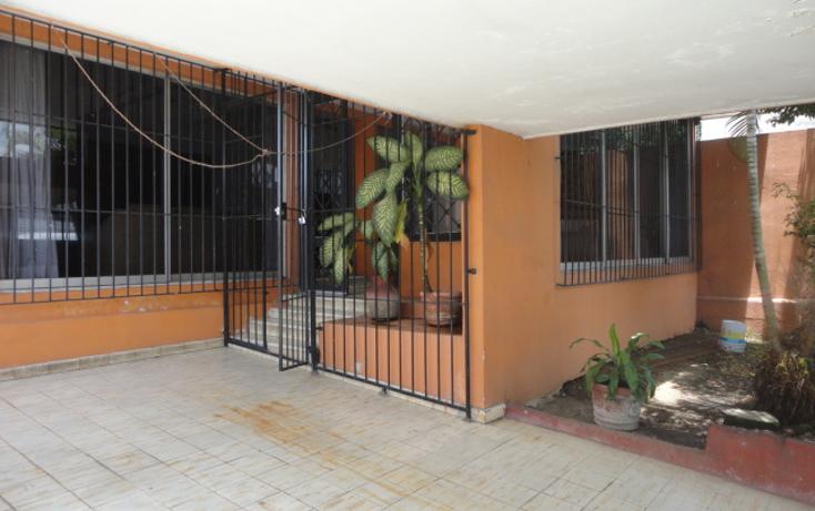 Foto de casa en renta en  , adolfo lopez mateos, centro, tabasco, 1088619 No. 03