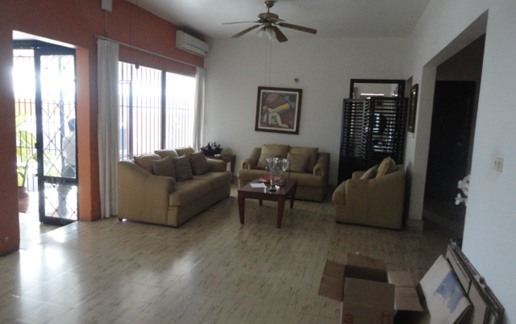 Foto de casa en renta en  , adolfo lopez mateos, centro, tabasco, 1088619 No. 05