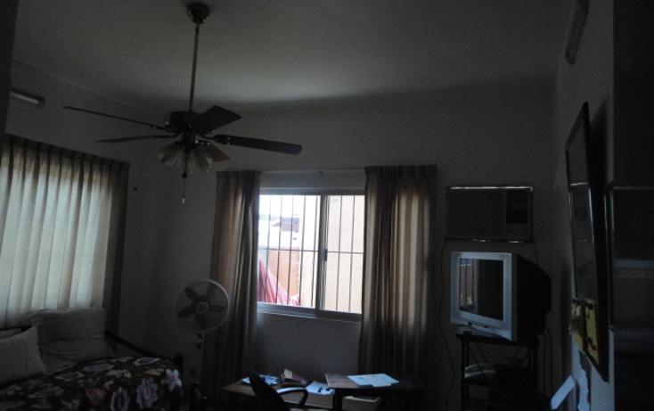 Foto de casa en renta en  , adolfo lopez mateos, centro, tabasco, 1088619 No. 07