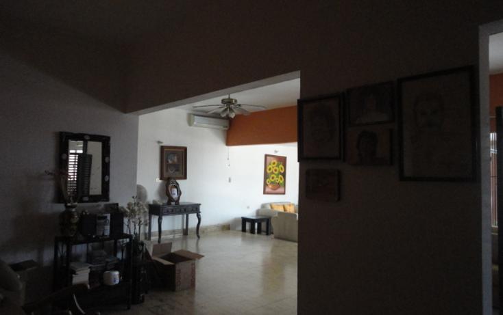 Foto de casa en renta en  , adolfo lopez mateos, centro, tabasco, 1088619 No. 09