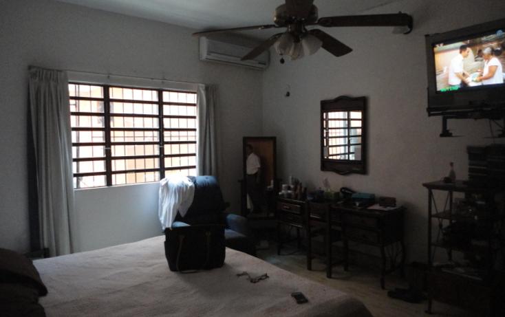 Foto de casa en renta en  , adolfo lopez mateos, centro, tabasco, 1088619 No. 10