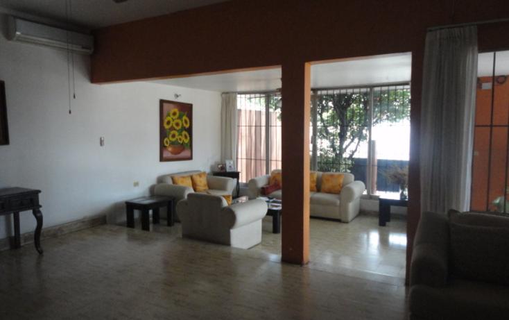 Foto de casa en renta en  , adolfo lopez mateos, centro, tabasco, 1088619 No. 11