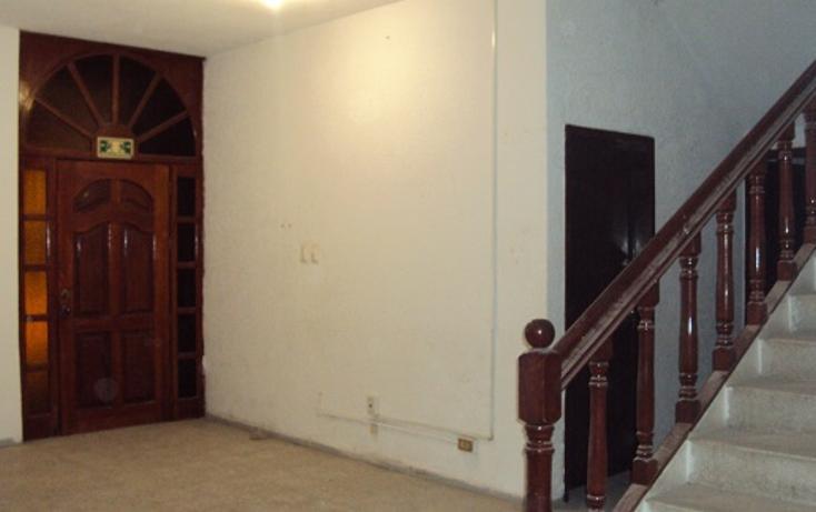 Foto de oficina en renta en  , adolfo lopez mateos, centro, tabasco, 1435201 No. 02
