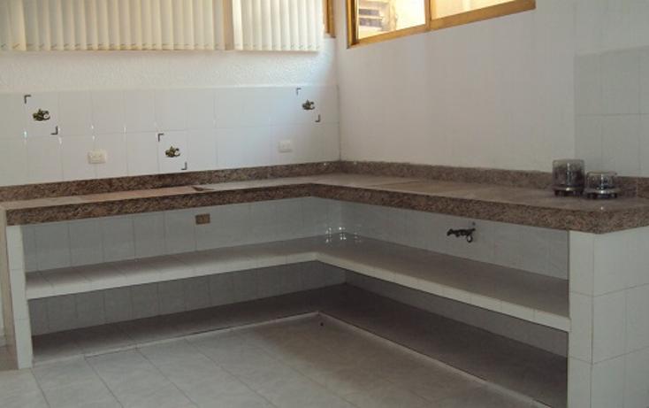 Foto de oficina en renta en  , adolfo lopez mateos, centro, tabasco, 1435201 No. 03