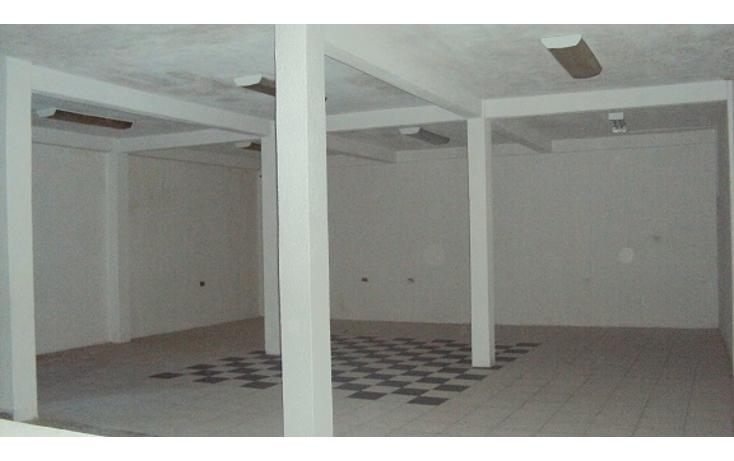 Foto de oficina en renta en  , adolfo lopez mateos, centro, tabasco, 1435201 No. 04