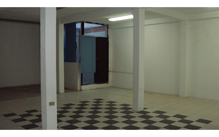 Foto de oficina en renta en  , adolfo lopez mateos, centro, tabasco, 1435201 No. 05