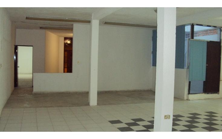 Foto de oficina en renta en  , adolfo lopez mateos, centro, tabasco, 1435201 No. 06