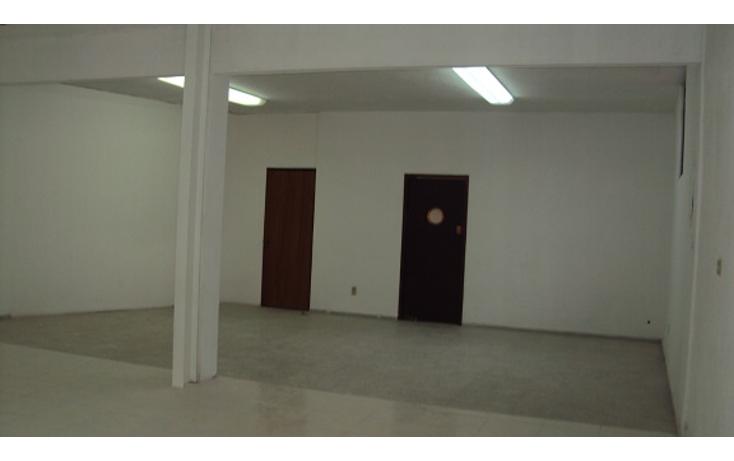 Foto de oficina en renta en  , adolfo lopez mateos, centro, tabasco, 1435201 No. 07