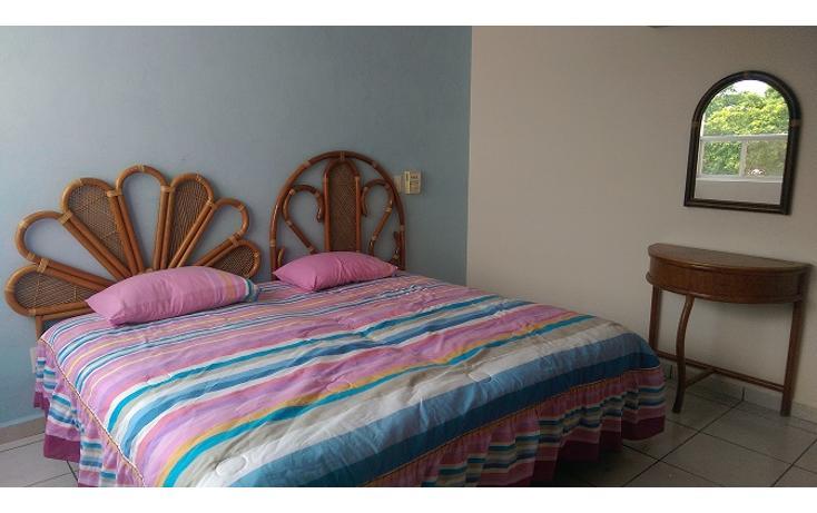 Foto de departamento en renta en  , adolfo lopez mateos, centro, tabasco, 1438213 No. 03