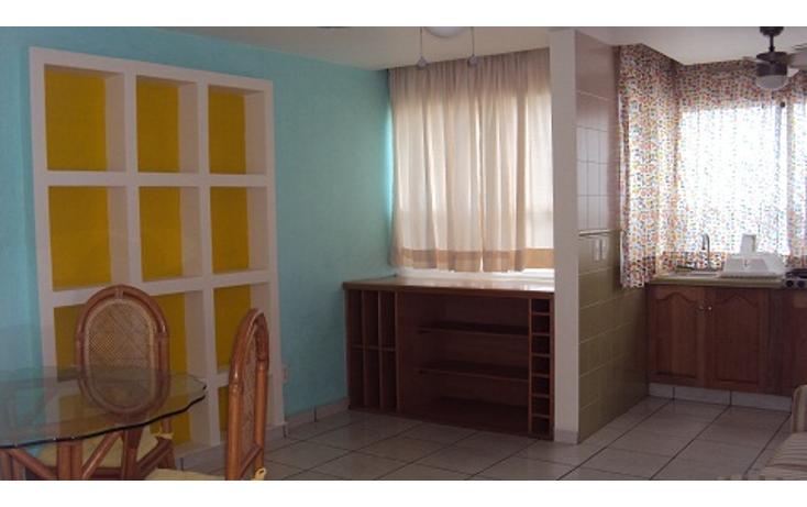 Foto de departamento en renta en  , adolfo lopez mateos, centro, tabasco, 1438213 No. 04