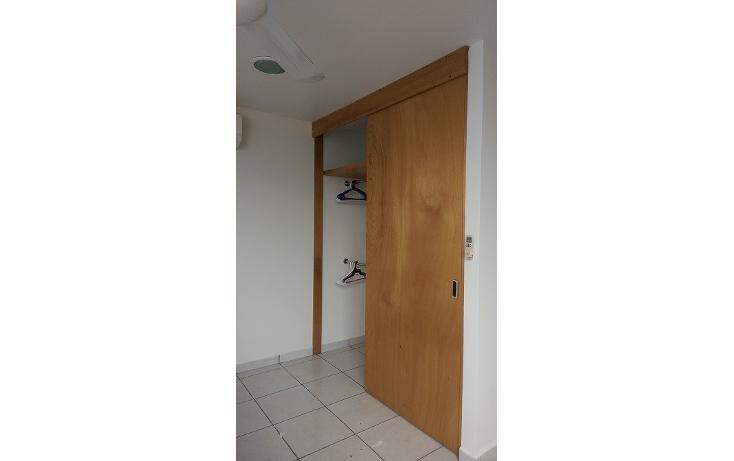 Foto de departamento en renta en  , adolfo lopez mateos, centro, tabasco, 1438213 No. 09