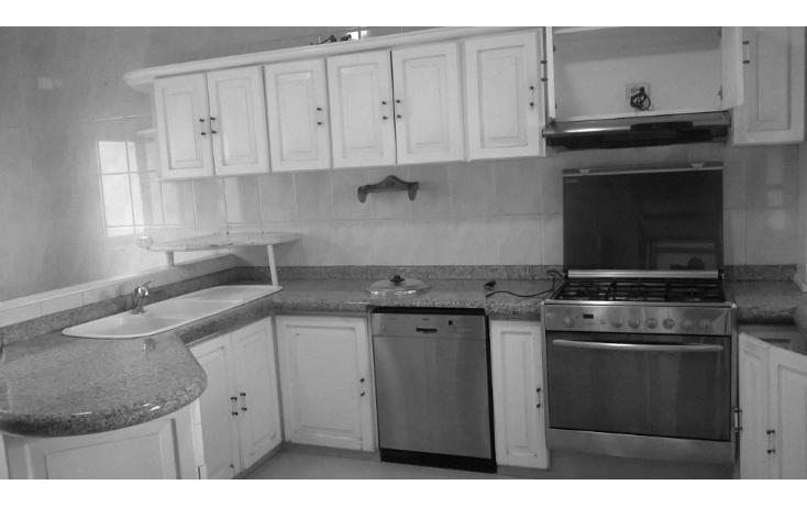 Foto de casa en venta en  , adolfo lopez mateos, centro, tabasco, 1557430 No. 03