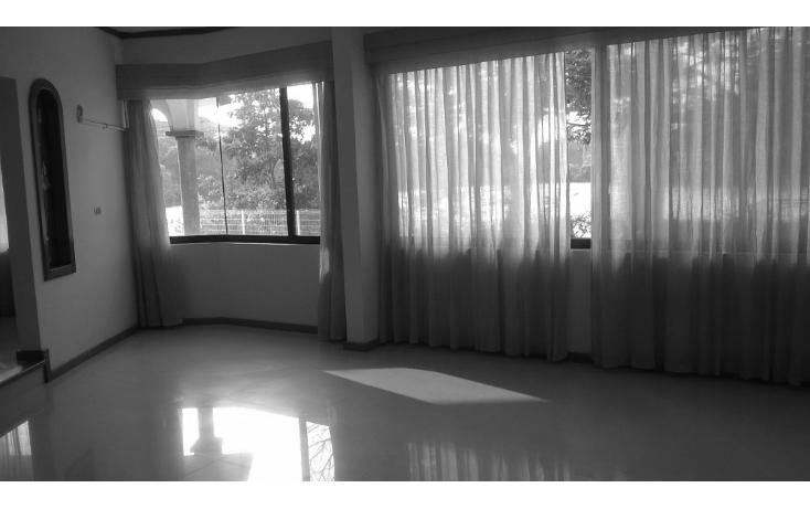 Foto de casa en venta en  , adolfo lopez mateos, centro, tabasco, 1557430 No. 05