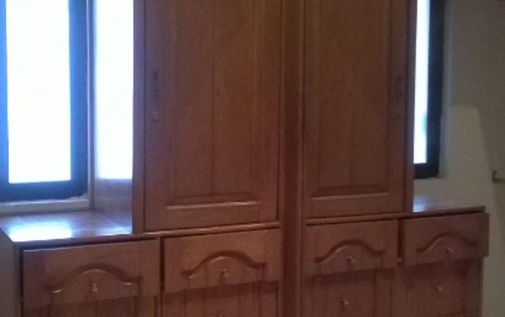 Foto de casa en venta en  , adolfo lopez mateos, centro, tabasco, 1557430 No. 09