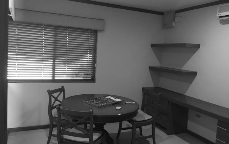 Foto de casa en venta en  , adolfo lopez mateos, centro, tabasco, 1557430 No. 19