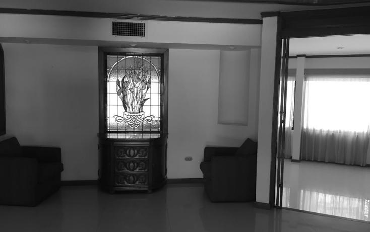 Foto de casa en venta en  , adolfo lopez mateos, centro, tabasco, 1557430 No. 20