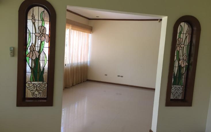 Foto de casa en venta en  , adolfo lopez mateos, centro, tabasco, 1557430 No. 22