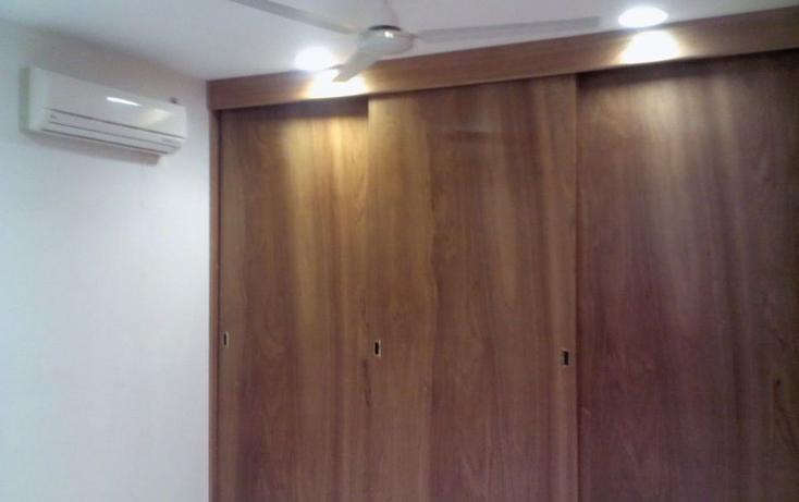 Foto de departamento en renta en  , adolfo lopez mateos, centro, tabasco, 1676918 No. 12