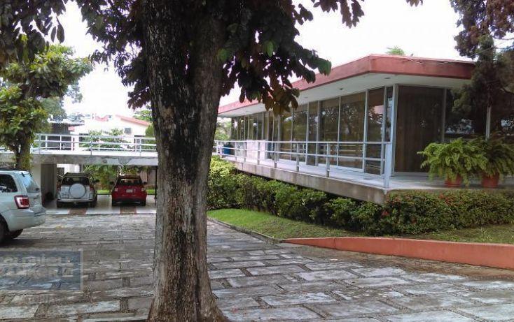 Foto de terreno habitacional en renta en, adolfo lopez mateos, centro, tabasco, 1846504 no 01