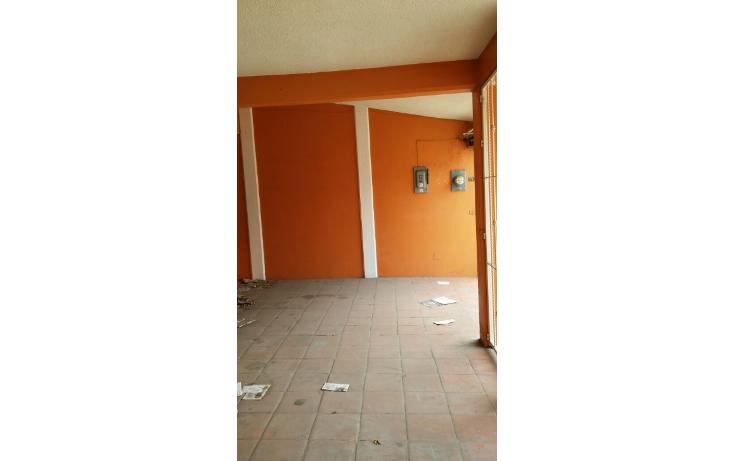 Foto de casa en renta en  , adolfo lopez mateos, centro, tabasco, 1930730 No. 02